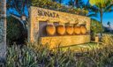 43_sonata-community-sign_Jupiter Country