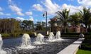 45_community-fountains_Jupiter Country C