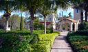 46_community-walkway_Jupiter Country Clu