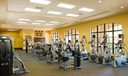 47_community-fitness-center_Jupiter Coun