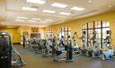 47_community-fitness-center_Jupiter Coun