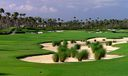 48_community-golf-course_Jupiter Country