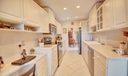 Redone Kitchen