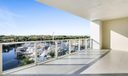 2700 Donald Ross Rd Palm Beach-print-033