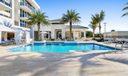 2700 Donald Ross Rd Palm Beach-print-044