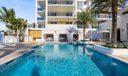 2700 Donald Ross Rd Palm Beach-print-045