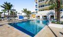 2700 Donald Ross Rd Palm Beach-print-046