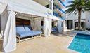 2700 Donald Ross Rd Palm Beach-print-050