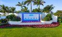 2700 Donald Ross Rd Palm Beach-print-052