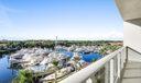 2700 Donald Ross Rd Palm Beach-print-035