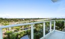 2700 Donald Ross Rd Palm Beach-print-021