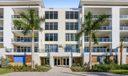 2700 Donald Ross Rd Palm Beach-print-003