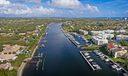 524-Oak-Harbour-Dr-Juno-Beach-DJI_0117-E