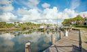 524-Oak-Harbour-Dr-Juno-Beach-mkh_3297-m