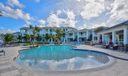 1 or 2 Pools - Resort Style Pool
