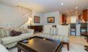 03_living-room2_1180 Dakota Drive_Abacoa