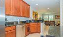 06_kitchen2_1180 Dakota Drive_Abacoa
