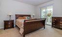08_master-bedroom_1180 Dakota Drive_Abac