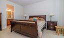 09_master-bedroom2_1180 Dakota Drive_Aba