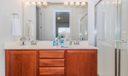 10_master-bathroom_1180 Dakota Drive_Aba