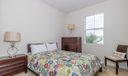 11_bedroom_1180 Dakota Drive_Abacoa