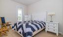 12_bedroom2_1180 Dakota Drive_Abacoa