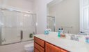 13_bathroom_1180 Dakota Drive_Abacoa