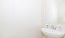 14_half-bath_1180 Dakota Drive_Abacoa