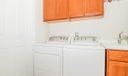 15_laundry-room_1180 Dakota Drive_Abacoa