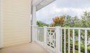 16_balcony_1180 Dakota Drive_Abacoa