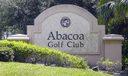 Abacoa_golf