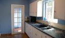 kitchen_east