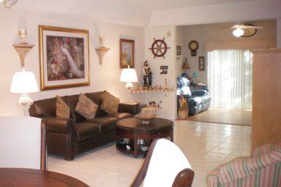 9880 Summerbrook Terrace #C 1