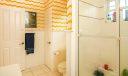 guestbath1cweb