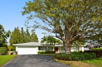 455 NW 9th Street 1