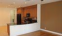 05 living-kitchen1