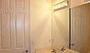15 master-bath-door