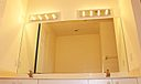 16 master-bath-sinks
