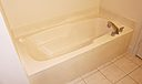17 master-bath-tub