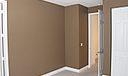 20 bedroom-upstairs-closet