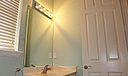 26 bathroom-kitchen-2