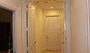 28 front-door-interior
