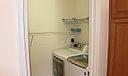 34 laundry-room