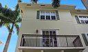 42 balcony-exterior-ground