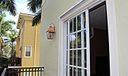 43 balcony-door-exterior