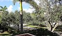 44 balcony-view