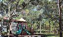 52 playground-across-street