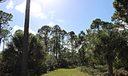 57 nature-trail-3