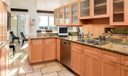 100 Sunrise Blvd PH6 Kitchen EDIT - PRIN