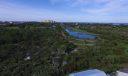 Carlin Park Lake copy